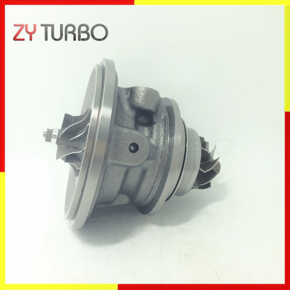 Turbocharger Cartridge CHRA 17201-33010 17201-33020 Turbo Core for BMW Mini One D (R50) W17 55 Kw 75 HP Turbo Repair Kits