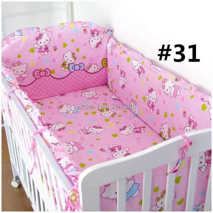 Easy Communication Bedding Sets Er Baby Crib Set Infant Newborn Bedroom Beautiful On Aliexpress Alibaba