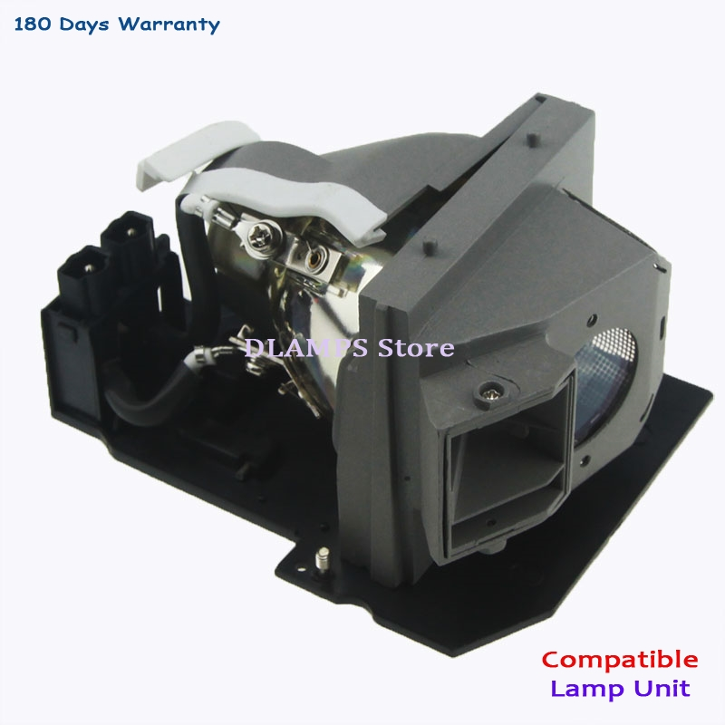 SP-LAMP-032 Replacement Projector lamp with Housing For INFOCUS IN81 / IN82 / IN83 / M82 / X10 / IN80 Projectors
