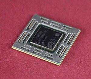 Image 3 - OCGAME original GPU CXD90026G CPU CXD90026G CXD90026 gute qualität durch getestet für ps4