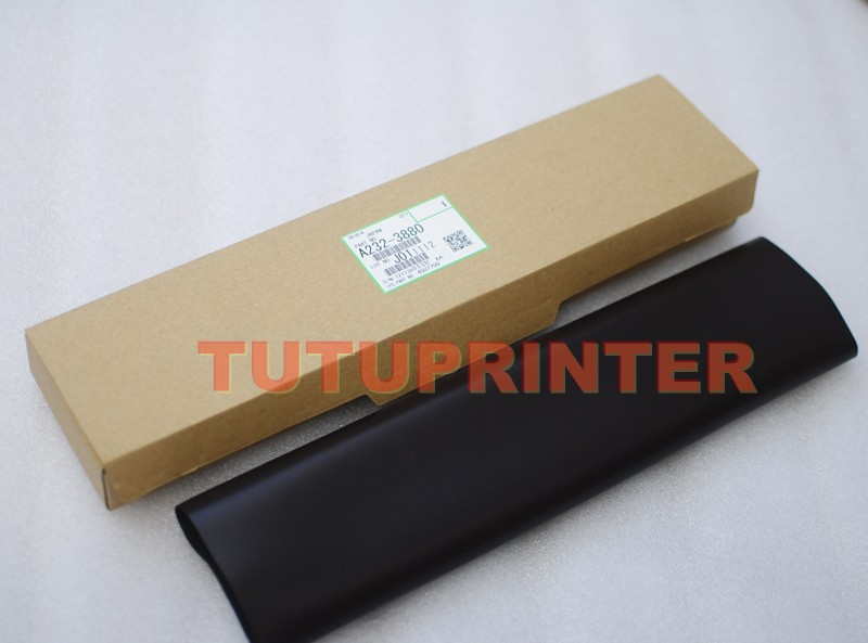 Original Transfer Belt for Ricoh MP4000 AF2035 AF1035 MP3500 MP4500 MP 4000 copier parts A232 3880