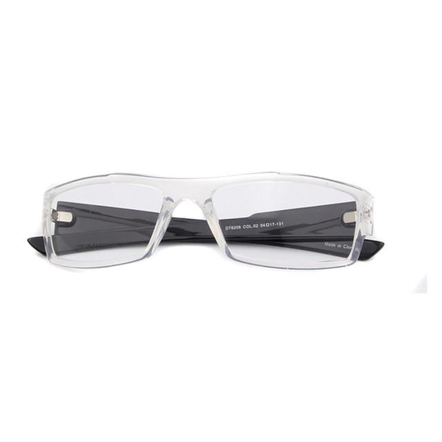 Online Shop ESNBIE Clear Glasses Frames Mens smonturas de lentes ...