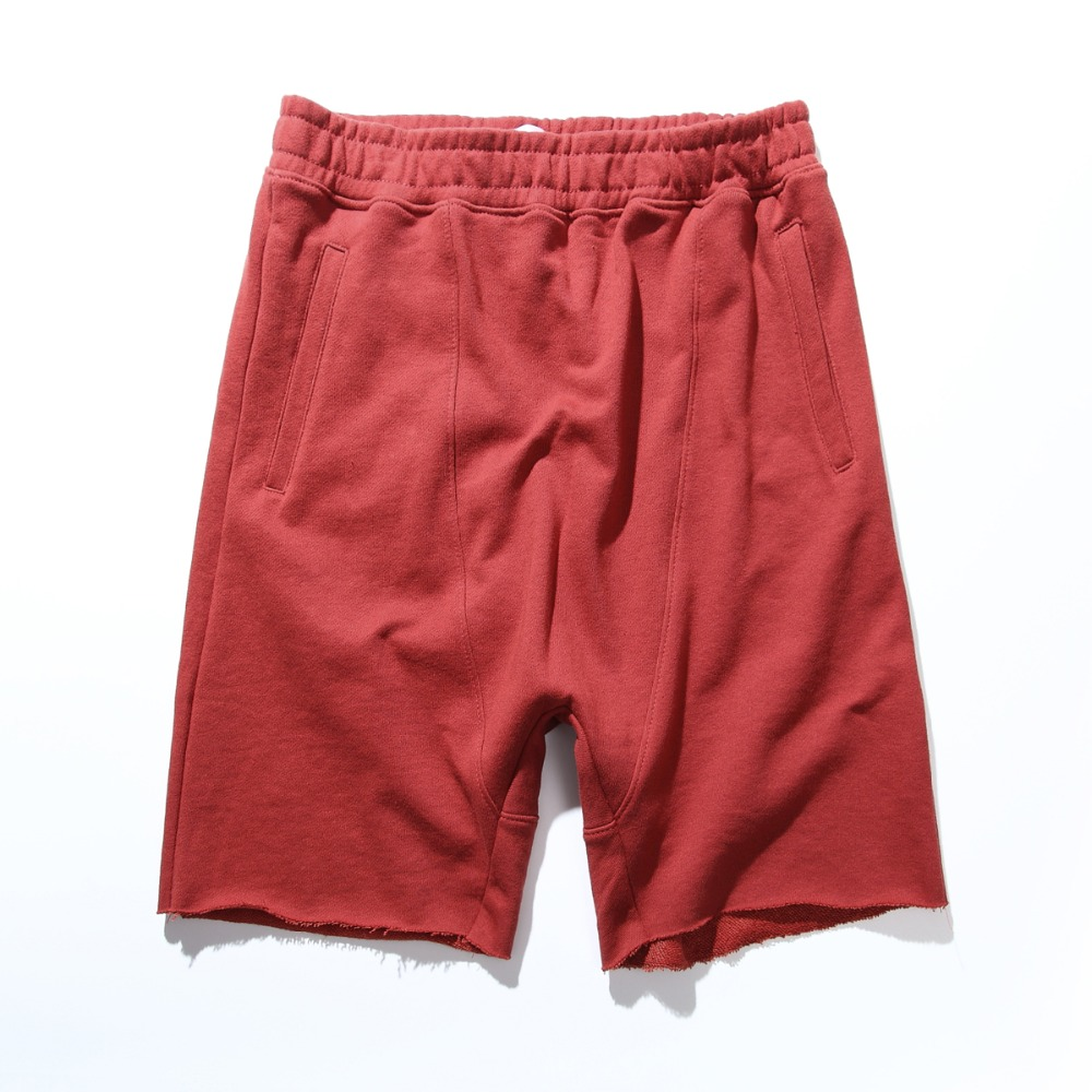 High Waisted Sweat Shorts Promotion-Shop for Promotional High ...
