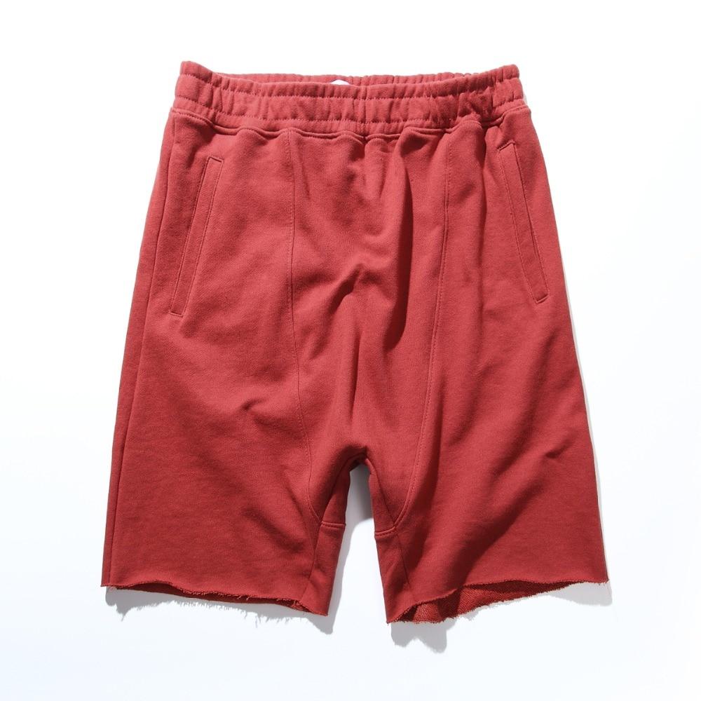 Online Get Cheap Cotton Sweat Shorts Women -Aliexpress.com ...