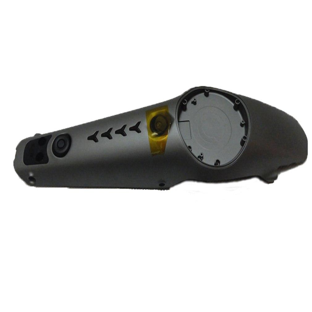 High strength ultralight Quadcopter frame Kit Upper Shell Bottom Shell Battery Holder Assembly Drone Frame Kit RC Toys Parts