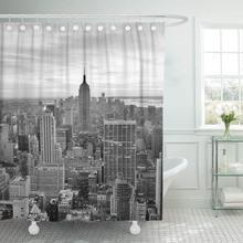 oothandel curtains new york Gallerij - Koop Goedkope curtains new ...