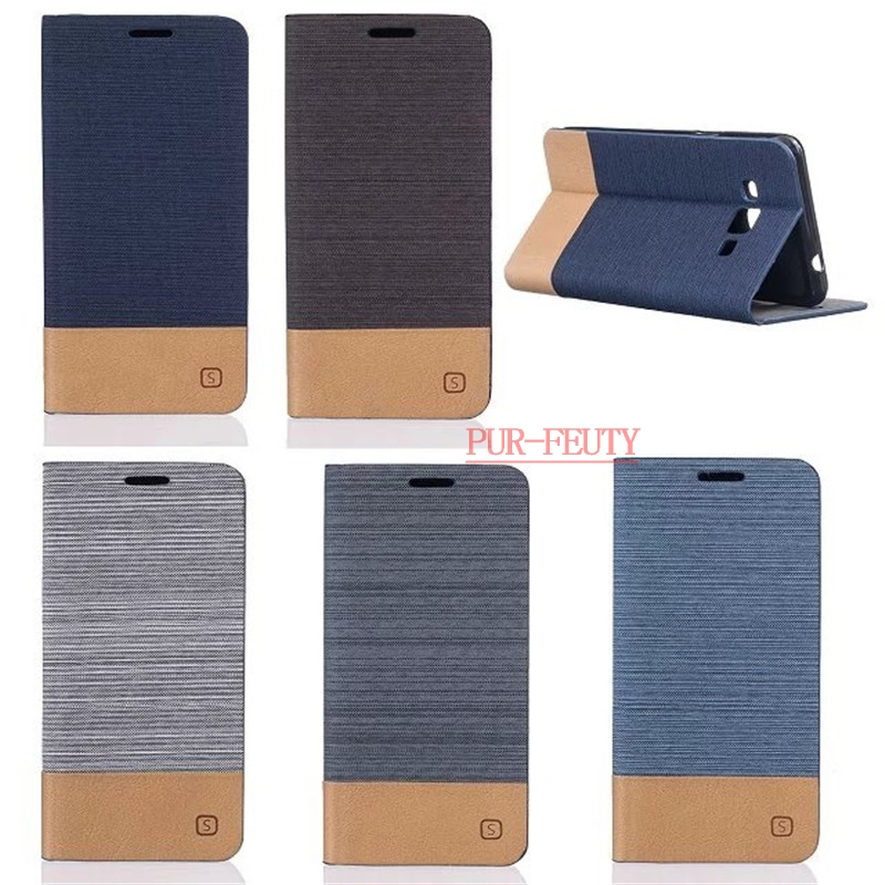 <font><b>Case</b></font> for <font><b>Samsung</b></font> Galaxy A3 2015 A 3 300 <font><b>SM</b></font> A300 A300F A300H A300Y A300YZ <font><b>A300FU</b></font> <font><b>SM</b></font>-A300F <font><b>SM</b></font>-<font><b>A300FU</b></font> <font><b>SM</b></font>-A300YZ phone silicon Cover image
