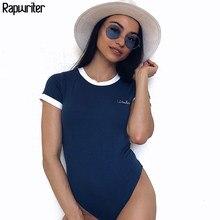 433889c1c611 Body Short Mujer - Compra lotes baratos de Body Short Mujer de China ...