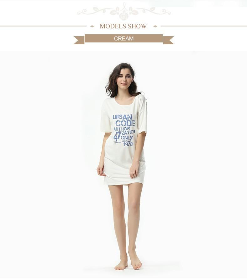 pajamas (1)
