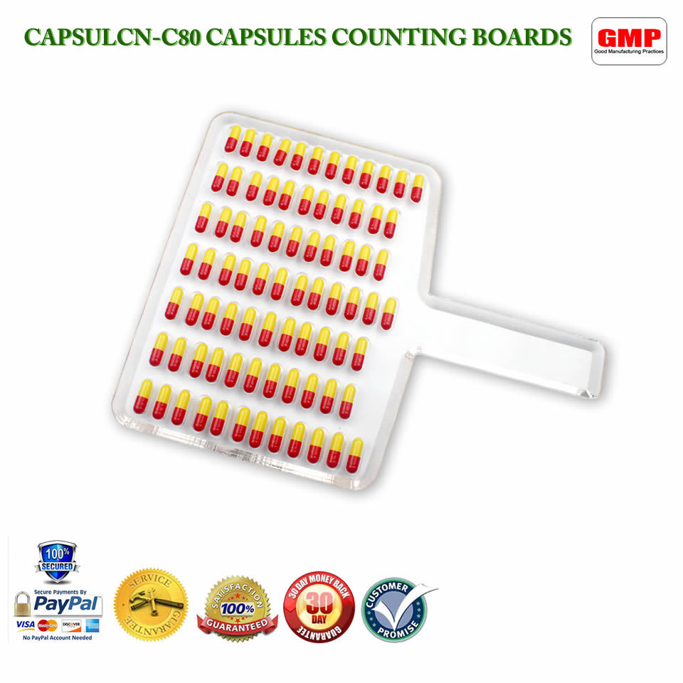 ФОТО free shipping! Manual capsule counter/count board  CN-80C high quality size 000#00#0#1#2#3#4#5#