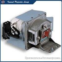 High Quality Projector Lamp 5J J4N05 001 For BENQ MX717 MX763 MX764 With Japan Phoenix Original
