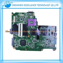 For Asus N61VG 1GB N10P-GV2-C1 Laptop System Motherboard Professional Wholesale 100% Tested working