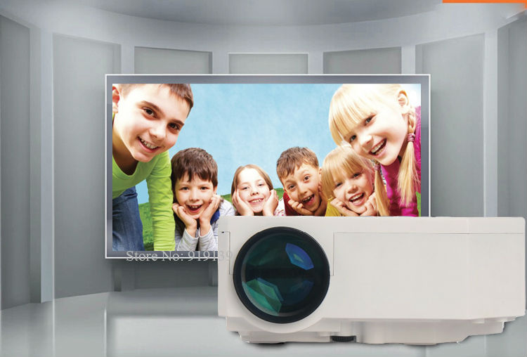 new 30 projector pic 15