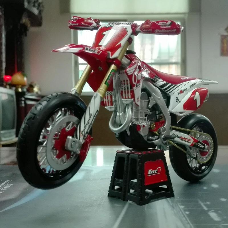 popular honda motorcycle toys-buy cheap honda motorcycle toys lots