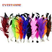 186ea5ac94 Popular Indian Dance Headdress-Buy Cheap Indian Dance Headdress lots ...