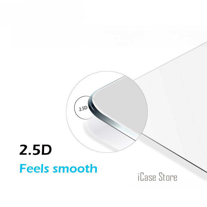 أعلى جودة 9 h الزجاج المقسى لسامسونج غالاكسي s2 s3 s4 s5 مصغرة s6 الأساسية الكبرى الجدد i9060 a3 a5 j2 j3 حامي الشاشة فيلم حالة