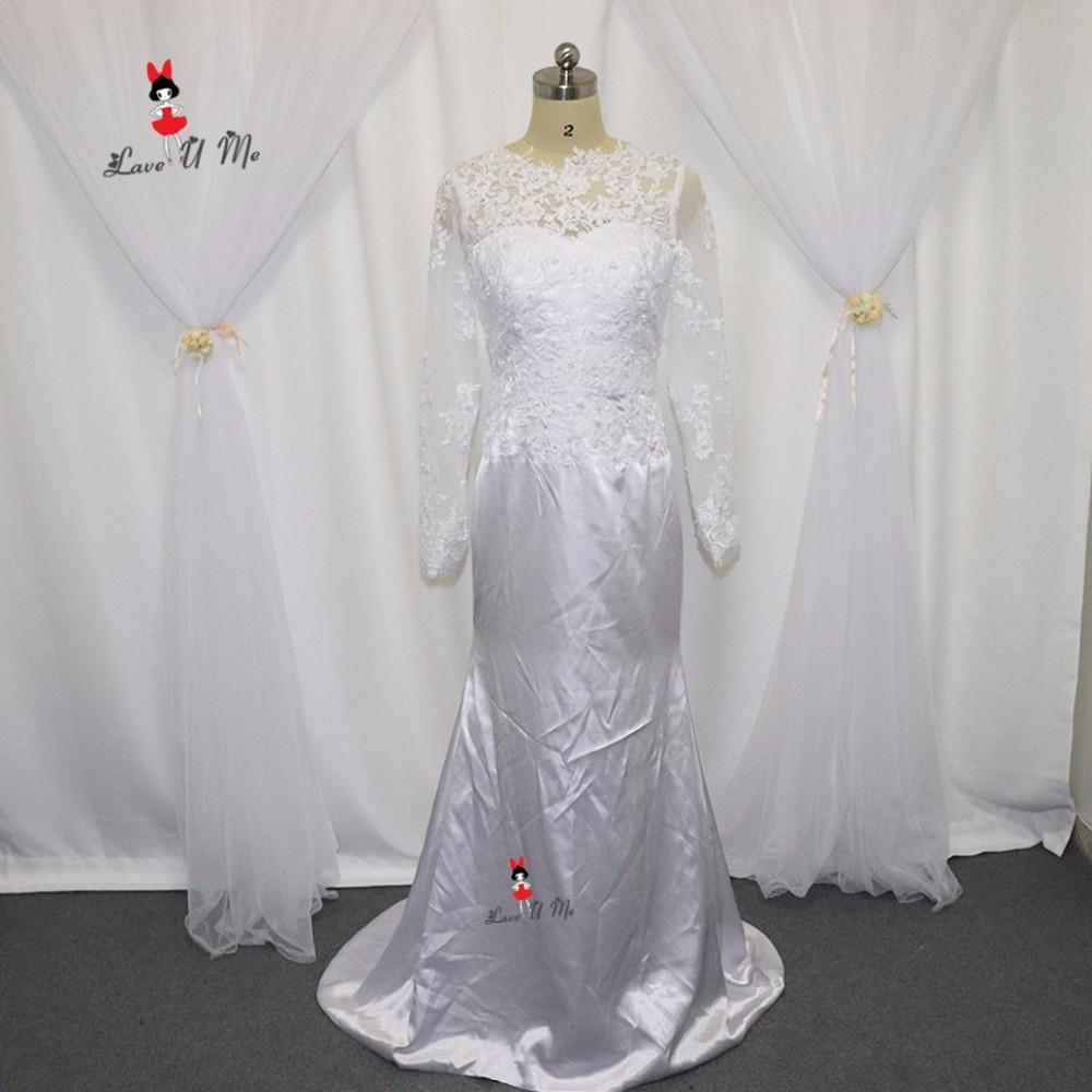 Buy a russian bride