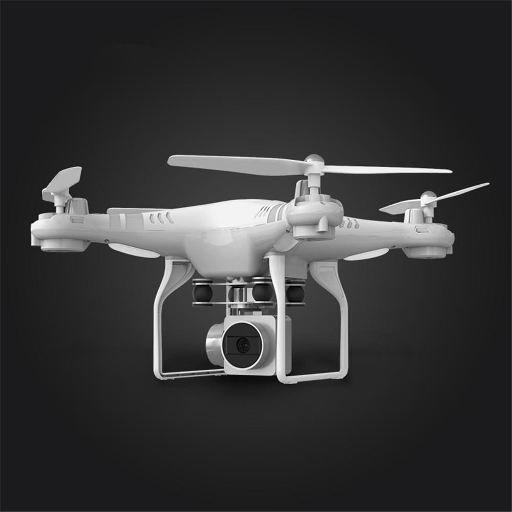 SH5H Mini RC Drone Quadrocopter 1080 p Weitwinkel WIFI FPV HD Kamera Set Hohe Schwebt Auto Return RC Hubschrauber UAV UFO CF Modus