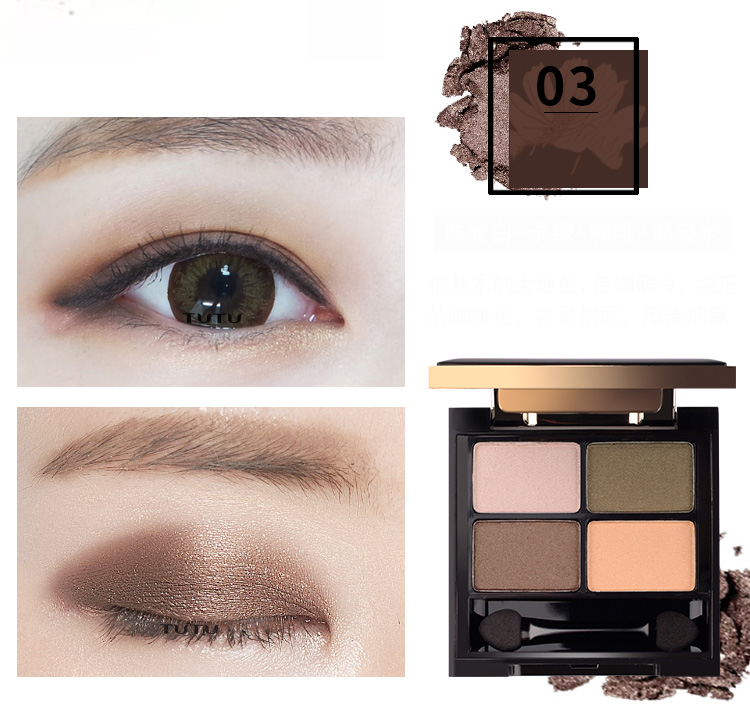 matte-eye-shadow-palette_12
