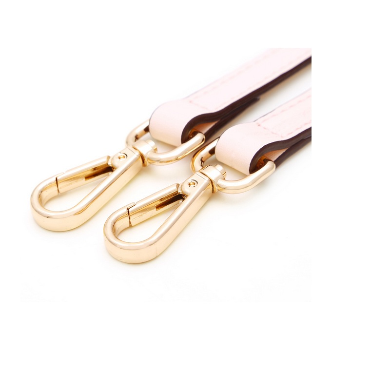 20mm bag belt strap buckle lobster clasp Luggage Bronze leather Straps buckles Snap hook/Dog Bag hanger parts 100pcs/lot via dhl bronze silver gold buckles shoes slippers sandals shoes strap laces clothing bag 8mm belts buckle clip 500pcs lot free shipping