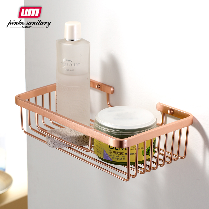Bathroom Accessories 2014 online buy wholesale champagne bathroom accessories from china