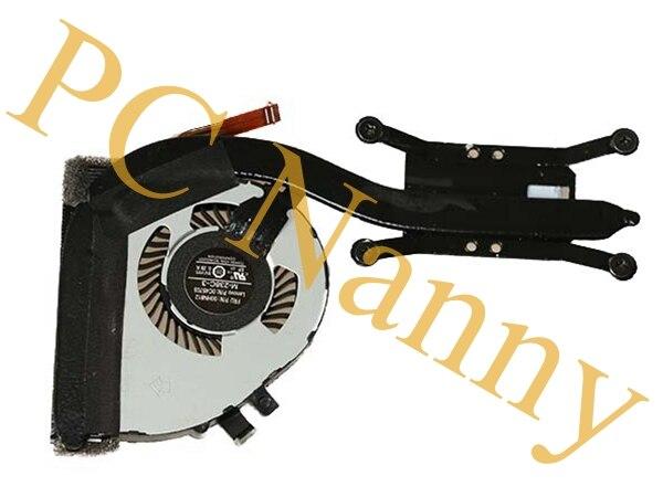 Genuine For Lenovo ThinkPad X240 Laptop Cpu Cooling Fan Heatsink 00HN812 q612b base plate slot rack