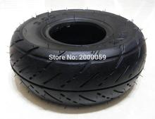 3 00 4 Tire Inner Tube Electric Scooter Mobility Scooter Quad Dirt ATV Gas Scooter