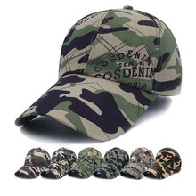 Hunting Caps Outdoor Sports Hat Army Mens Womens Hats Special Camouflage Hats Visor Baseball Caps Free Shipping Sale mens navy seal camo baseball caps green berets soldier tactical hats army sniper camouflage caps gorras spring summer