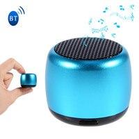 BM2 MINI Bluetooth Protable Speaker Wireless Mini USB Super Bass Sound System