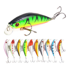 Minnow Fishing Lures...