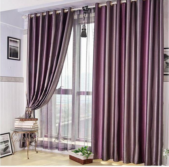 https://ae01.alicdn.com/kf/HTB1HBW.OpXXXXaqapXXq6xXFXXXa/upscale-living-room-colorful-curtains-red-green-purple-brown-curtains-nice-curtains-free-shipping.jpg