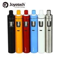 Original Joyetech EGo AIO D22 XL EGo Aio D22 Electronic Cigarette Kit 1500mah 2300mAh Built In
