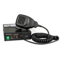 Retevis RT91 двухстороннее радио Восстановленный усилитель мощности UHF (или VHF) для DMR цифровой/аналоговая рация для Kenwood Любительское радио Baofeng