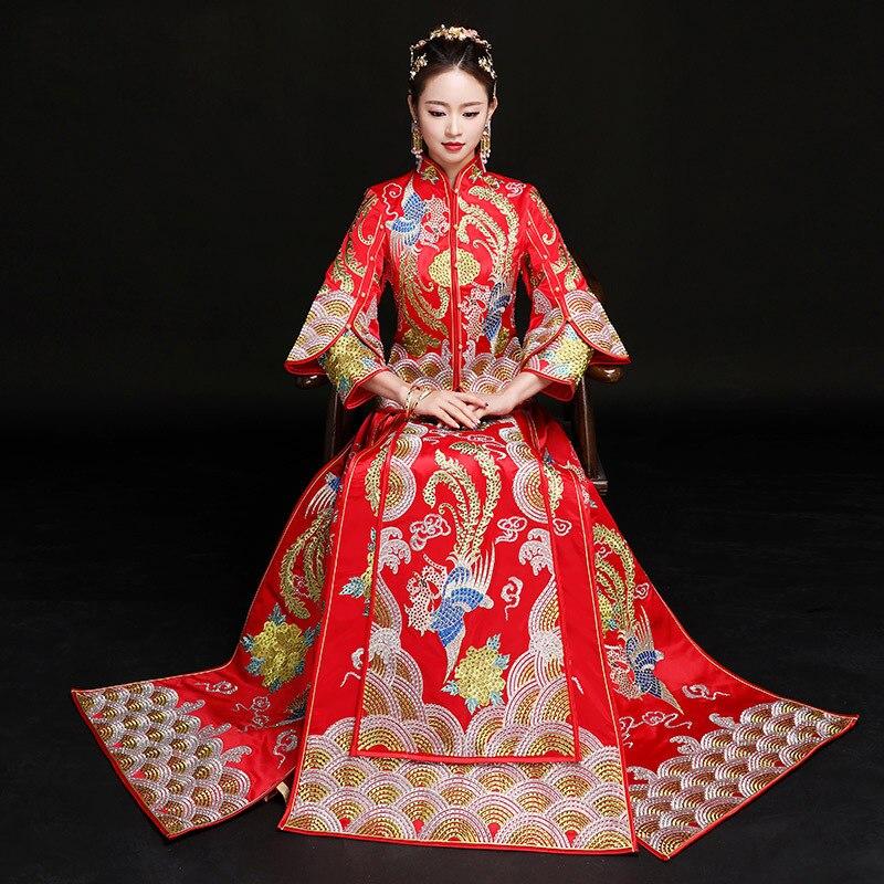 027a44292 Galeria de chinese clothing store por Atacado - Compre Lotes de chinese  clothing store a Preços Baixos em Aliexpress.com