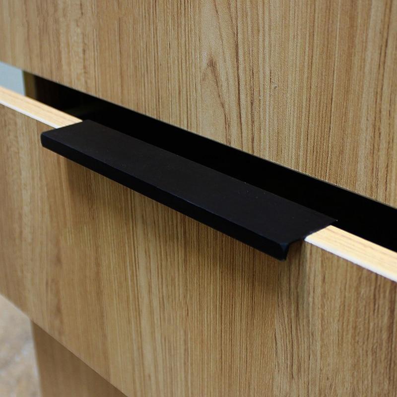 Aliexpress.com : Buy Modern Simple Cabinet Door Edge