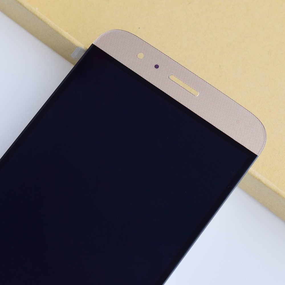 Оригинальный Для huawei G8 ЖК-дисплей Экран GX8 RIO-L01 RIO-L02 RIO-L03 D199 ЖК-дисплей Дисплей Панель Сенсорный экран планшета Сенсор в сборе