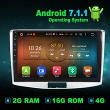 Navegación del GPS del coche de Radio DVD Estéreo Multimedia de Audio y Vídeo para Volkswagen VW Magotan Passat CC B6 B7 2012-2015