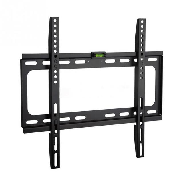 26-63 Inch universal TV Wall Mount Level Arm Standard Hole Arm LED LCD Flat Screen Adjustable