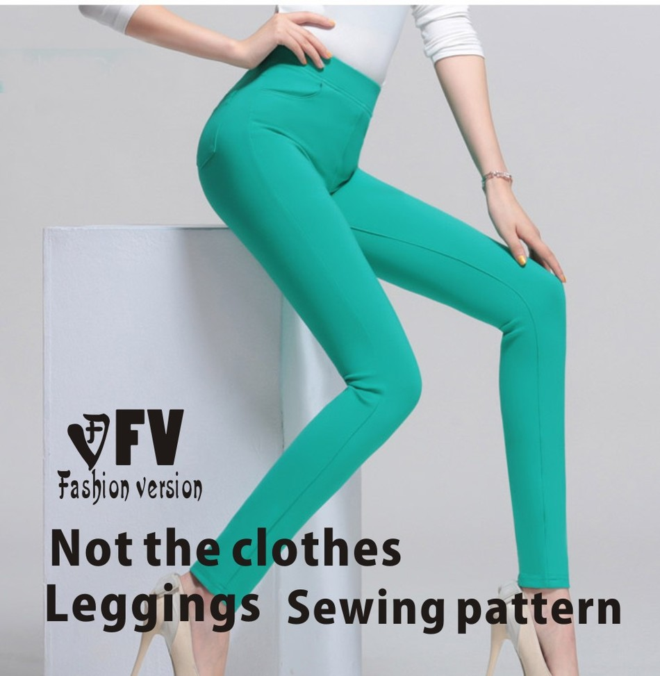 Pants sewing pattern the trousers patternnot the pants high pants sewing pattern the trousers patternnot the pants high elastic leggings bck 28 in sewing patterns from home garden on aliexpress alibaba jeuxipadfo Image collections