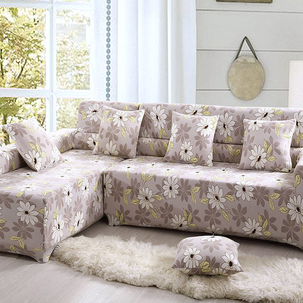 Antique Fainting Sofa Images Chaise Couch