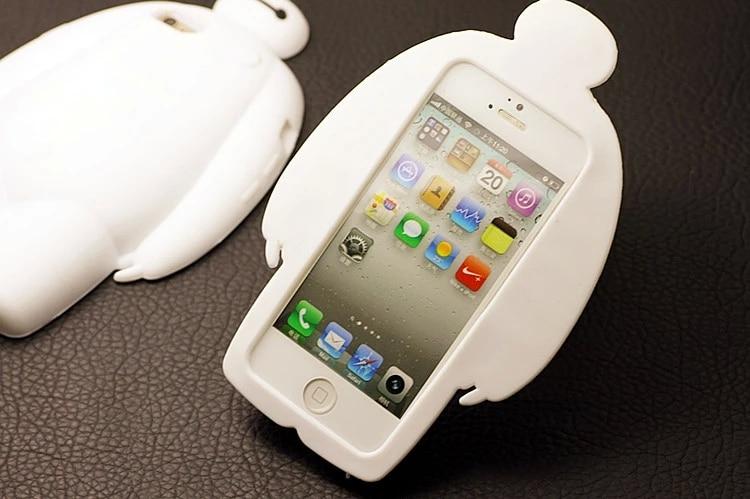 iphone 6 case big
