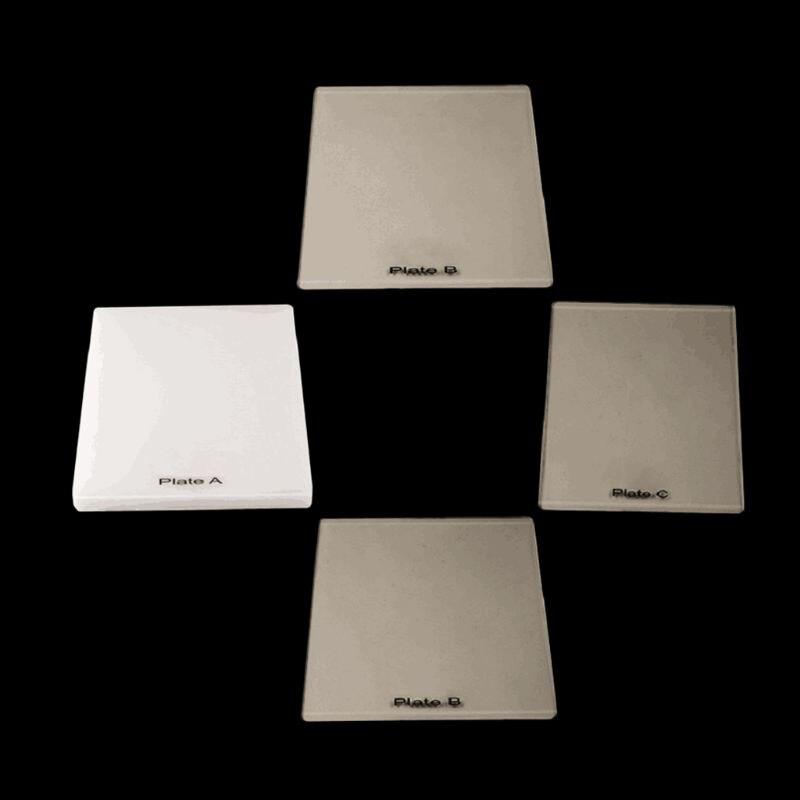 Высечка машина тиснение запись Скрапбукинг резак бумага альбом карты кусок высечки инструмент - 4