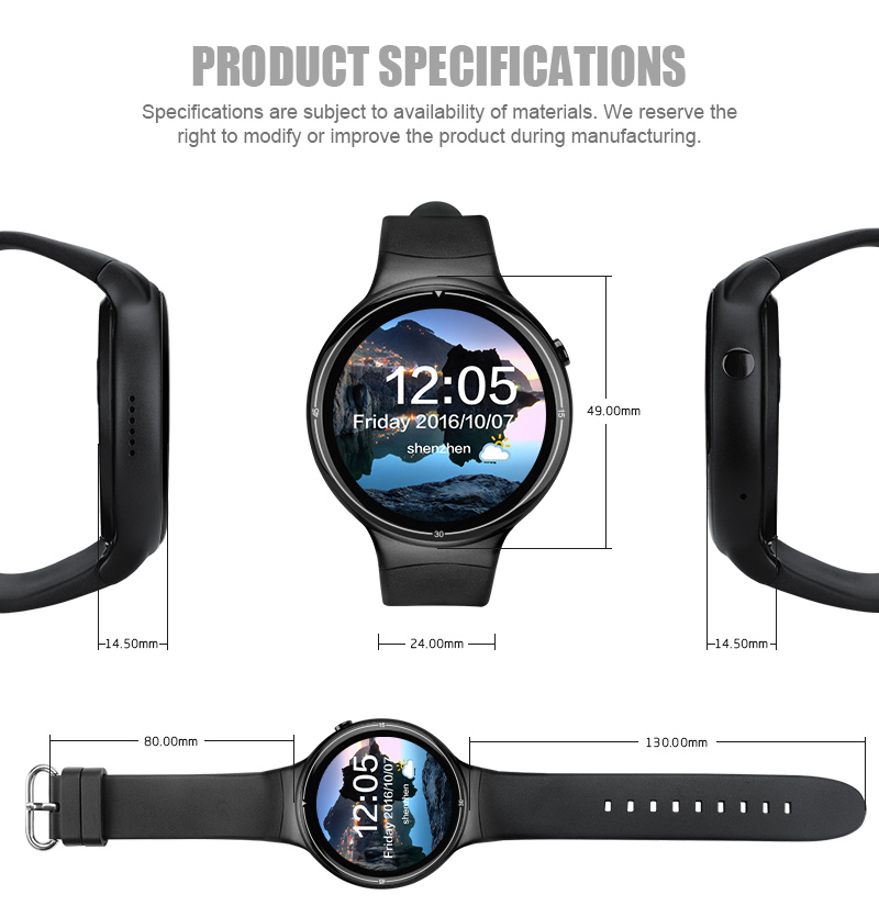smartwatch android I4-1_23