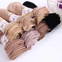 10 Pairs / lot Hot Sale Autumn Comfortable Silk Socks Women Low Price Cool Solid Color Breathable Sexy Skin Sock 7 Colors