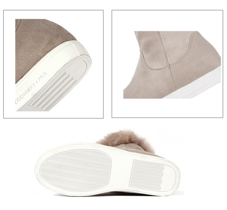 New_Winter_Boots_Women_Warm_Snow_Ankle_Fur_Boots_Snow_Boots_Flat_Boot_Ladies_Flock_Female_Fashion_Non_Slip_Basic_Casual_Shoes_Footwear_Long_Plush_Slip-On_Mujer_Woman_Shoes_10