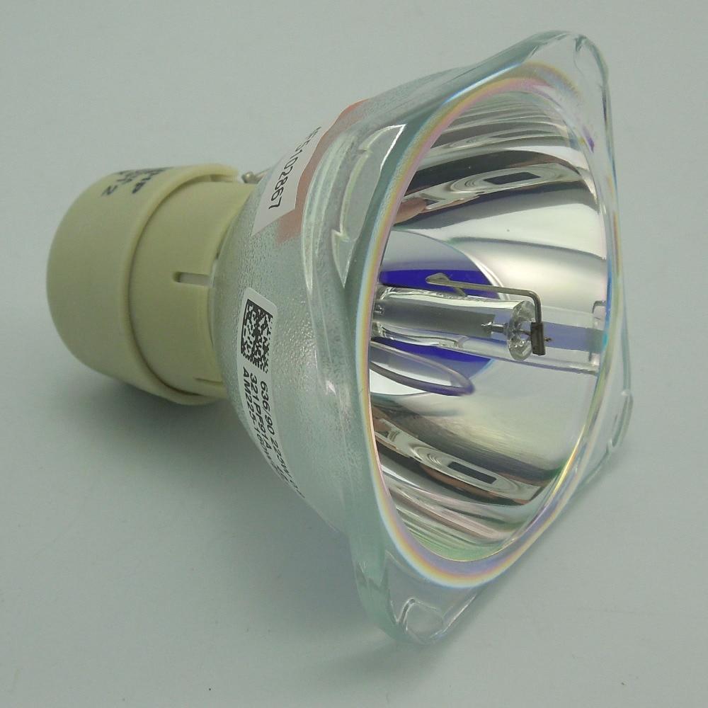 ФОТО Original Lamp Bulb NP13LP / 60002853 for NEC NP110 / NP115 / NP210 / NP215 / NP216 / NP115G3D / V230X / V260W / V260X / NP110+