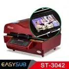 ST 3042 3D Sublimation imprimante 3D vide presse à chaud transfert Machine impression pour coques de téléphone tasses plaques lunettes - 2