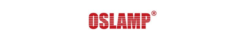 oslamp-05-800