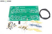 GZLOZONE Standard Edition Hifi Preamp Kit Base On NAIM NAC152XS Preamplifier