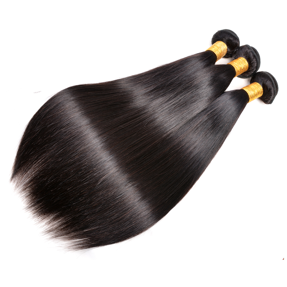 Straight-Hair-4